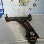 FIAT MECCANICA  FIAT GRANDE PUNTO 1.3 MTJ 75CV BRACCETTO SX