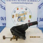 ALFA ROMEO MECCANICA  ALFA ROMEO 166 LEVA FRENO A MANO