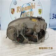 ALFA ROMEO CARROZZERIA  ALFA ROMEO 147 01^ FANALE ANTERIORE SX