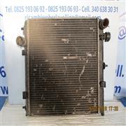 CITROEN ELETTRONICA  CITROEN C3 1.4 HDI 8v  RADIATORE ACQUA