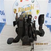 FIAT MECCANICA  FIAT BRAVO 2008 1.9 MTJ 150CV PEDALIERA