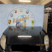 FIAT CARROZZERIA  FIAT BRAVO 1.9 MTJ 150CV 2008 LAMIERATO COMPLETO *
