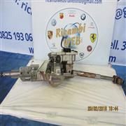 FIAT ELETTRONICA  FIAT BRAVO '08 PIANTONE STERZO CITY 00051830972