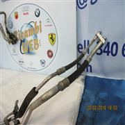 FIAT TERMICO CLIMA  FIAT GRANDE PUNTO 1.3 MTJ 75CV TUBI A/C