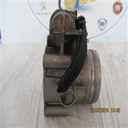 ALFA ROMEO MECCANICA  ALFA ROMEO 156 1.8 B TS '01 CORPO FARFALLATO 0280750073