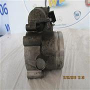 ALFA ROMEO MECCANICA  ALFA ROMEO 147 2.0 B TS CORPO FARFALLATO 0280750102