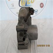 VOLKSWAGEN ELETTRONICA  VOLKSWAGEN POLO 1.4 B '94 CORPO FARFALLATO 0280750095