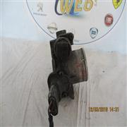 CHRYSLER ELETTRONICA  CRYSLER VOYAGER 2.4 TD '98 CORPO FARFALLATO 4612279 173640463