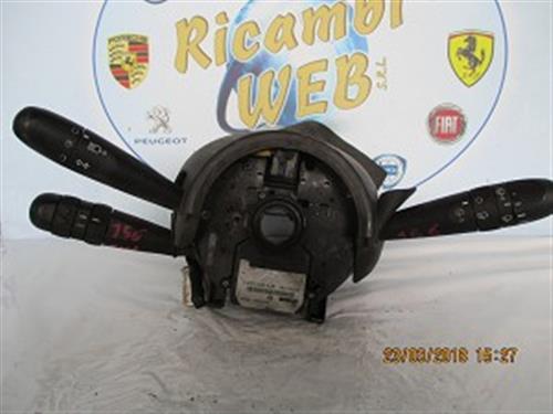 ALFA ROMEO ELETTRONICA  ALFA ROMEO 156 SW DEVIOLUCI CON CRUISE CONTROL 0265005428 383142551