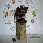 ALFA ROMEO ELETTRONICA  ALFA ROMEO 145 1.6 TS POMPA GALLEGGIANTE CODICE 0580313022