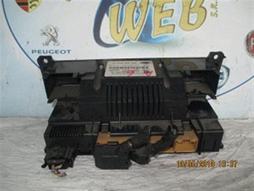 AUDI TERMICO CLIMA  AUDI A6 2000 COMANDI A/C*
