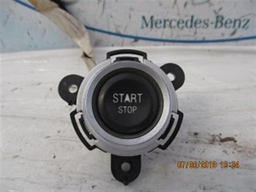 ALFA ROMEO ELETTRONICA  ALFA ROMEO 159 PULSANTE START/STOP
