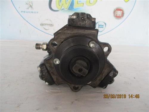 FIAT MECCANICA  FIAT GRANDE PUNTO 1.3 MLTJ POMPA COMMON RAIL 0445010080 *